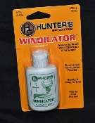 Windicator